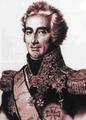 Général Joseph François Fririon.png