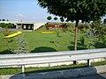 Gölcük-Öcal - panoramio.jpg
