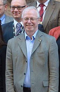 Göran Lindell.JPG