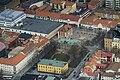 Göta Hovrätt från luften.jpg
