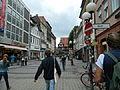 Göttingen 0281.JPG