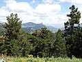 Gümüşhane Dağları... - panoramio.jpg