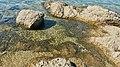 Güneyli Asker Çeşme Koyu - panoramio (4).jpg