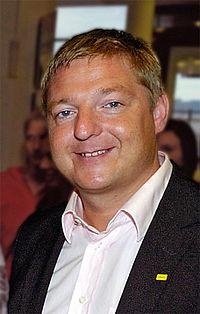 Günther Albel retuschiert.jpg