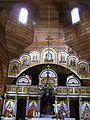 Gładyszów cerkiew ikonostas.jpg