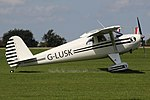 G-LUSK (43059408900).jpg