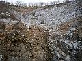 G. Dalnegorsk, Primorskiy kray, Russia - panoramio.jpg