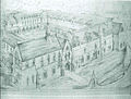 G. E. Street's plans for Bloxham School.jpg