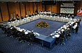 G7 Finance Ministers and Central Bank Governors meeting 20091003.jpg