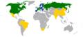 G8 EU O5 countries.png