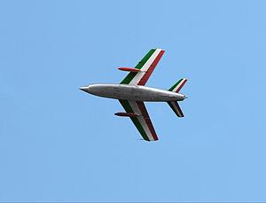 G91 PAN volo.jpg