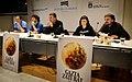 GAZTA ZATI BAT. Rueda de prensa - prentsaurrekoa (6952678644).jpg