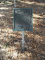 GA Brunswick Old Town HD Lovers Oak plaque01.jpg