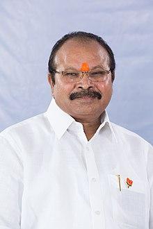 Gudivada (Assembly constituency) - WikiVisually