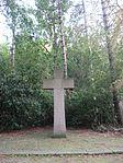 GE Horst-Sued Memorials (17).jpg