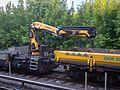 GKW 302 der Bahnbau Gruppe 20160705 4.jpg