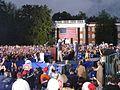 GMU Mason Votes Obama and Biden (2894147456).jpg