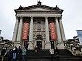 GOC London Public Art 2 011 Tate Britain (30998836847).jpg