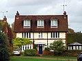 GOC Sandridge to Harpenden 124 East Common (8247132592).jpg