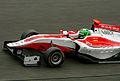GP3-Belgium-2013-Sprint Race-Conor Daly.jpg