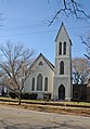 GRACE EPISCOPAL CHURCH, WELDON, HALIFAX COUNTY, NC.jpg