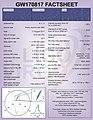 GW170817 Factsheet.jpg