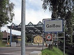 Gaißau-Grenze.jpg