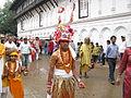 Gai Jatra Kathmandu Nepal (5116697968).jpg