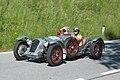 Gaisbergrennen 2009 Bergfahrt 101.jpg