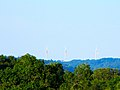 Galactic Wind Farm - panoramio (13).jpg