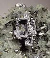 Galena-Quartz-Chlorite-Group-153371.jpg