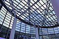 Galerie Flora střecha 1.jpg