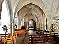 Galerie de droite de l'église saint Férréol.jpg