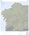 Galicia250k Parroquial 400dpi comp9.png