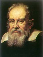 Galileo-picture.jpg