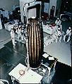 Galileo - High Gain Antenna.jpg