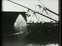 File:Galveston Hurricane 1900 - Film - Thomas A Edison.webm