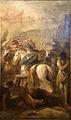 Gamelin-Choc de cavalerie 1791.jpg