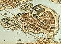 Gamla stan, Riddarholmen, Neuhaus, 1870-tal.jpg