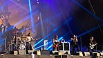 Gamma Ray Rockharz 2016 01.jpg