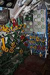 Gangneung sub 8993.jpg