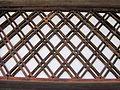 Gaogo-ji National Treasure World heritage 国宝・世界遺産元興寺110.JPG
