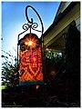 Garden Lantern - Flickr - pinemikey.jpg