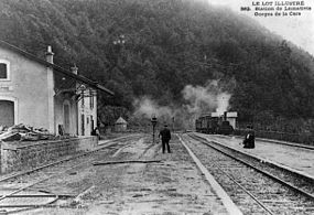 Gare-Lamativie-1900.jpg