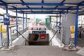 Gare-Redon-accès-souterrain.jpg