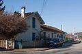 Gare-d'Igny IMG 0699.jpg