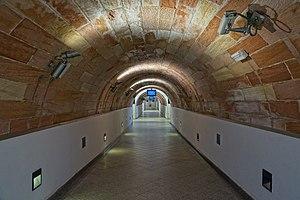 Gare - couloir nord (Strasbourg) (2).jpg