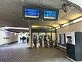 Gare Courneuve Aubervilliers Courneuve 3.jpg