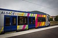 Gare SNCF de Thann 29 sept 2013 12.jpg