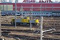 Gare de Créteil-Pompadour - IMG 3946.jpg